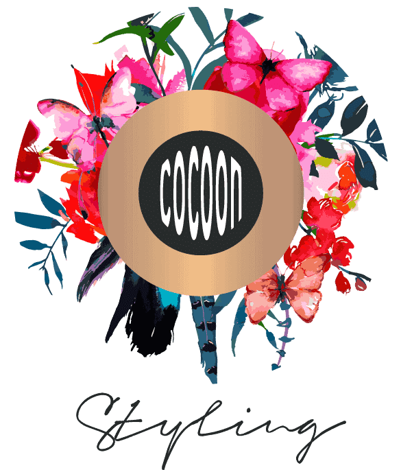 Cocoon Styling